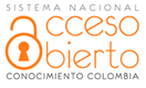 acceso-abierto