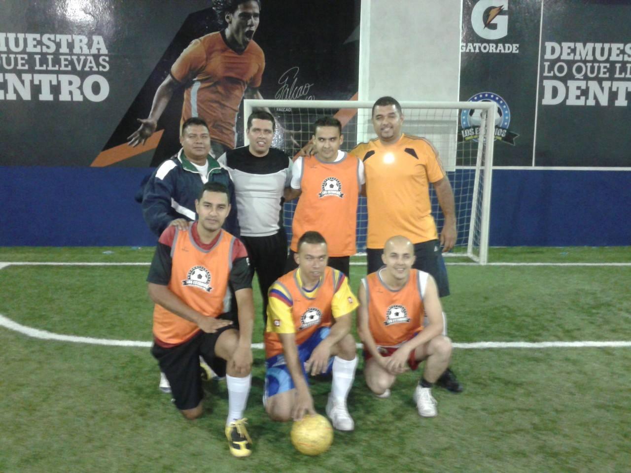 equipo-futbol-2013