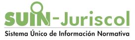 suin-juriscol