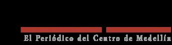 cropped-logo-con-cambio-de-e-01-1