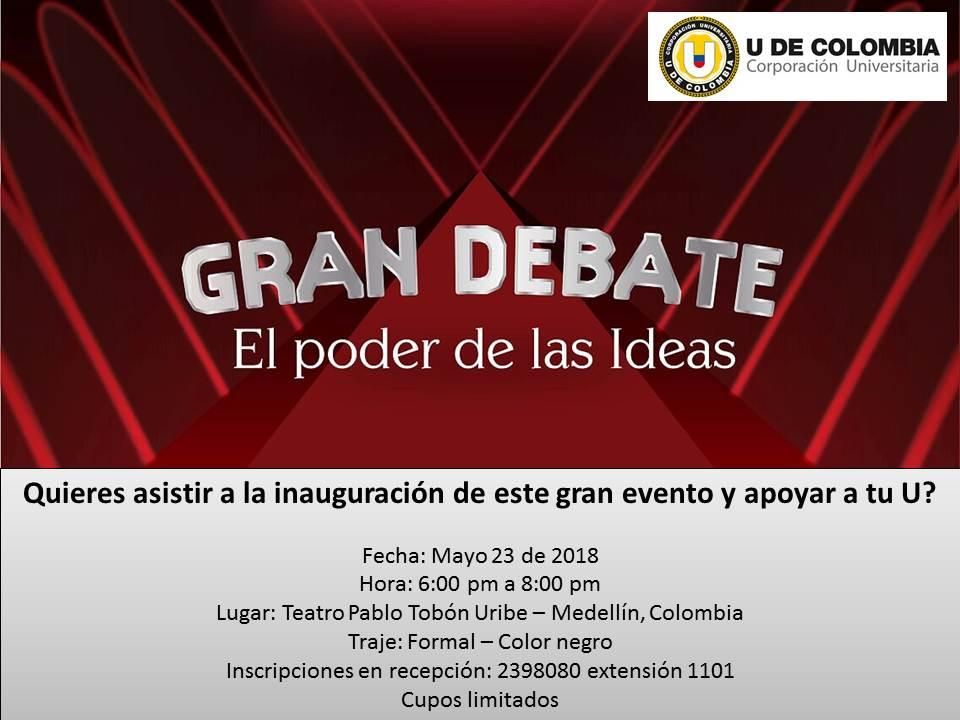 gran-debate-2