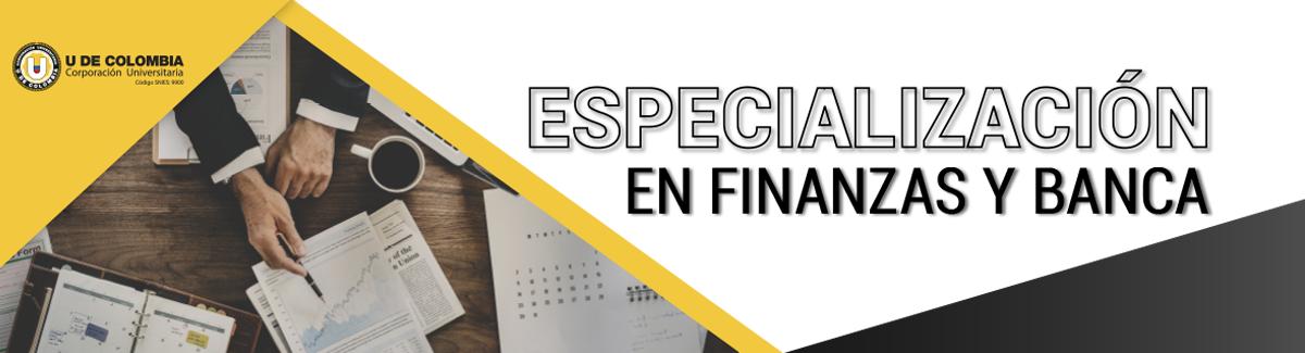 banner-especializacion-finanzas-banca