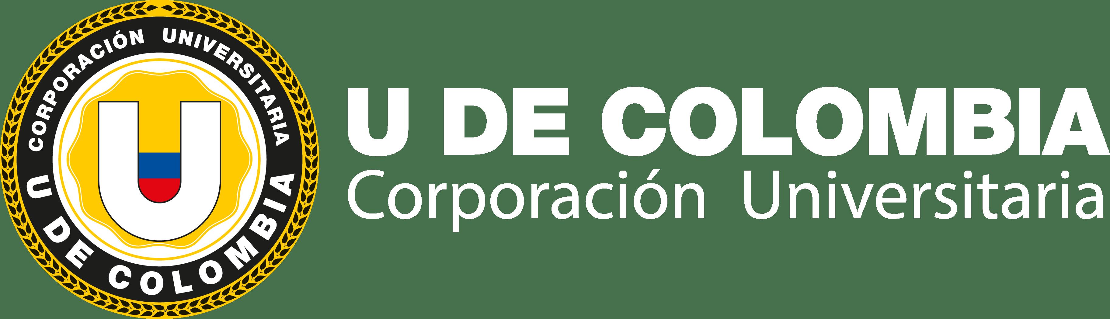 Logo_aprobado