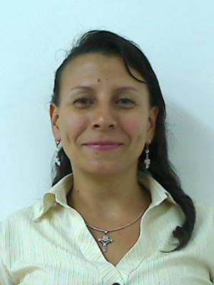 Alina