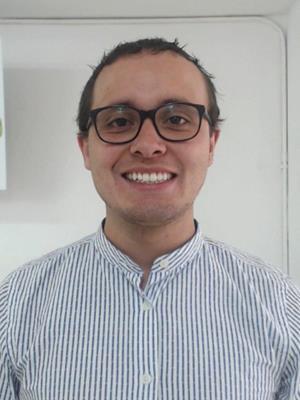Camilo Marulanda