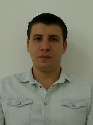 Felipe Restrepo
