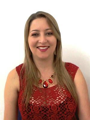 Lina Londoño