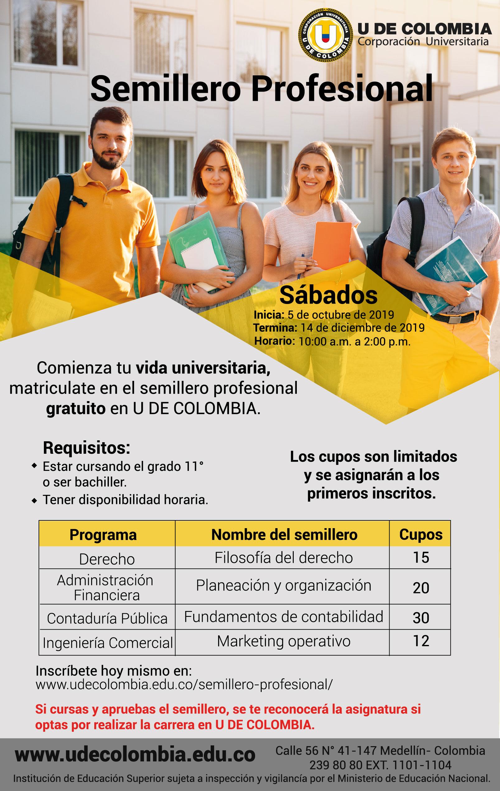SEMILLERO-PROFESIONAL_Mesa-de-trabajo-1