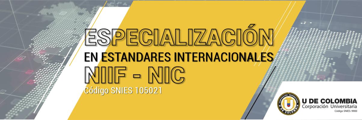 banner-especializacion-estandares-internacionales