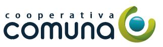 logomenu