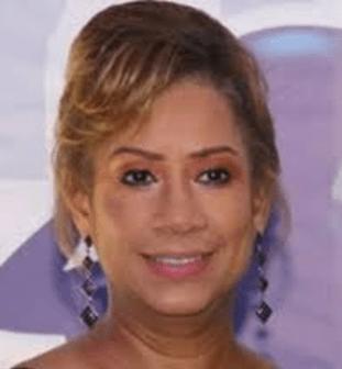 Ana Zita