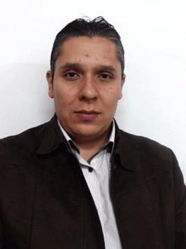 Camilo Yepes