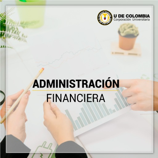 Carrera Administración Financiera